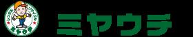 レンタル&リサイクル ミヤウチ